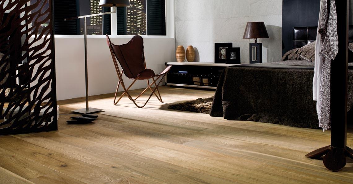 madera-natural-1