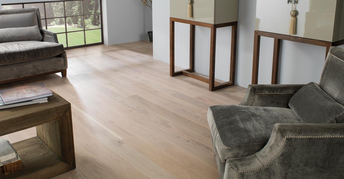 madera-natural-3
