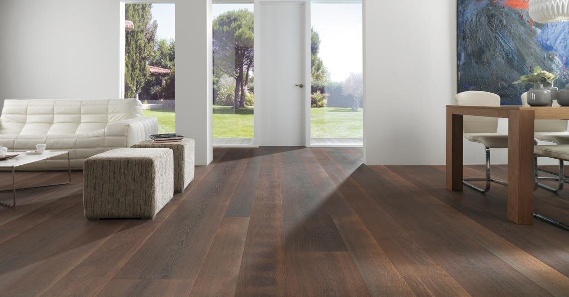 madera-natural-4