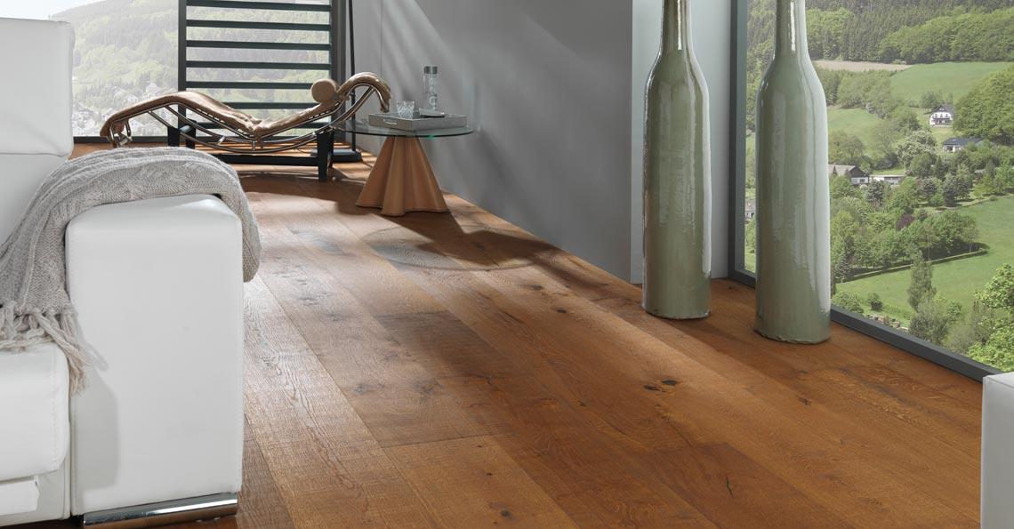 madera-natural-5