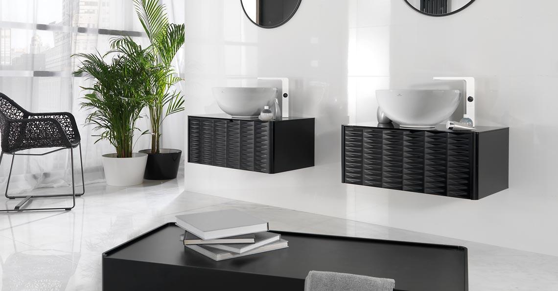 mobiliario-banos-1