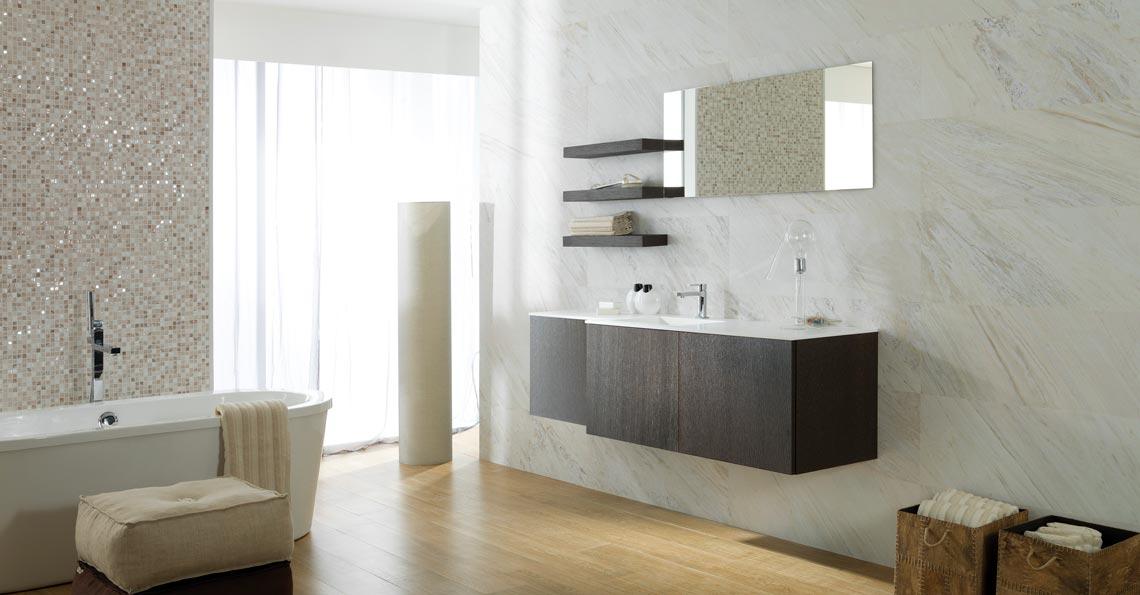 mobiliario-banos-10
