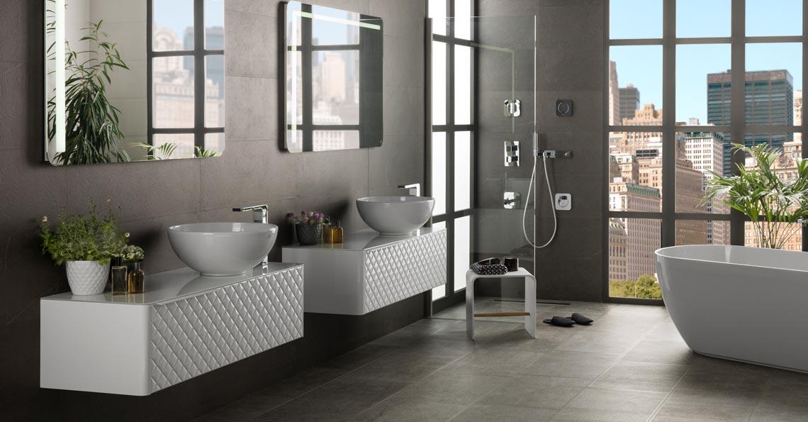 mobiliario-banos-3
