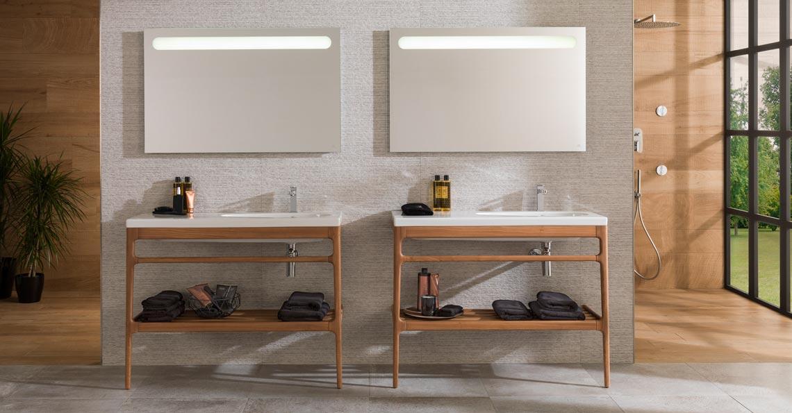 mobiliario-banos-4