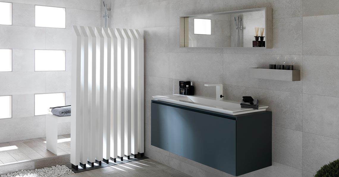 mobiliario-banos-6