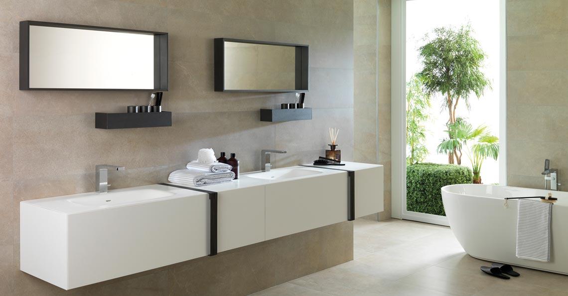 mobiliario-banos-7