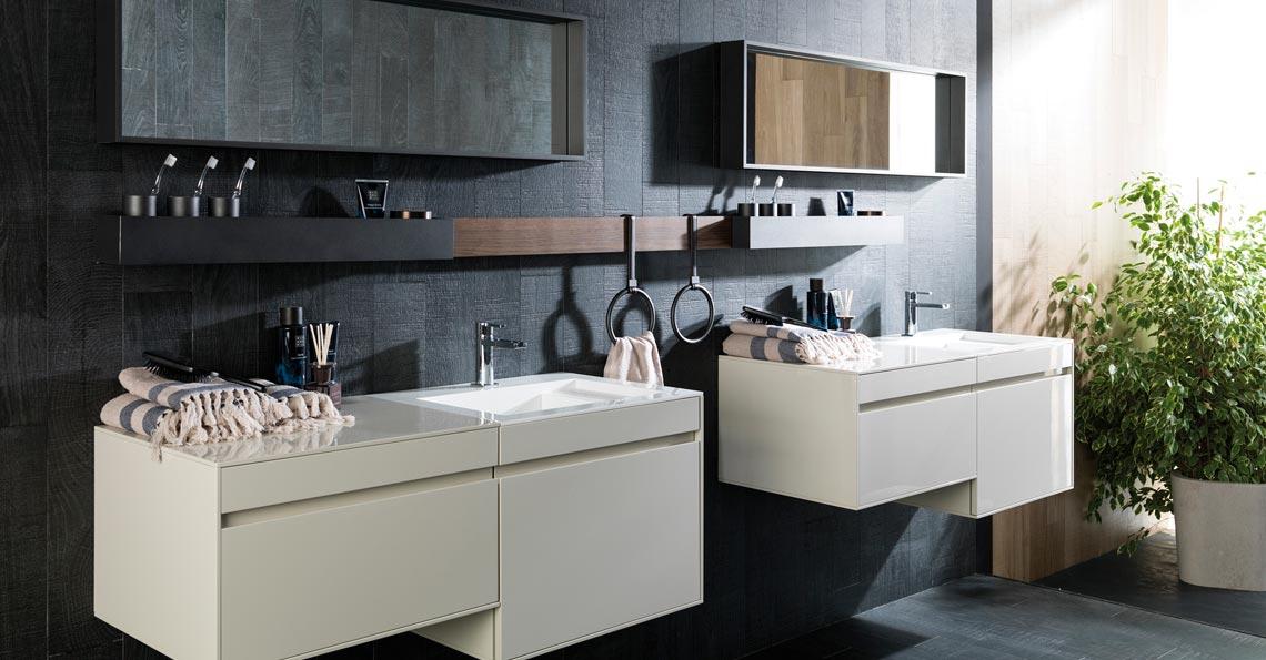 mobiliario-banos-8