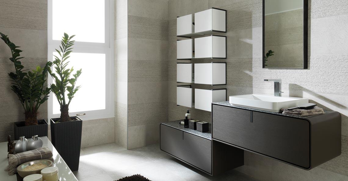 mobiliario-banos-9